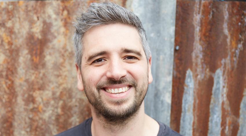 Miguel Barclay