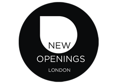 new openings logo mini