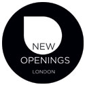 New Openings