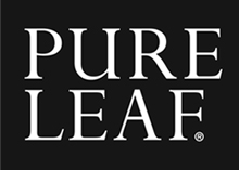 pure leaf mini copy copy