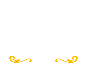 Chefs & Experts