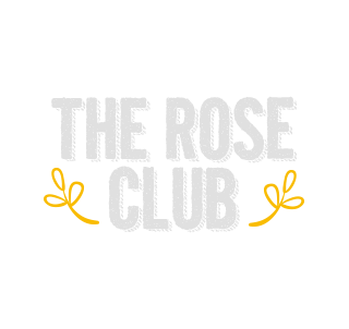 The Rose Club