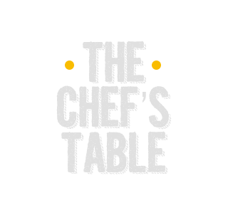 The Chef's Table