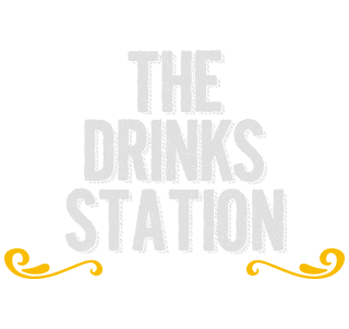 The Drinks Station