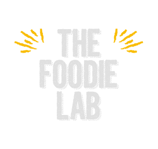 The Foodie Lab