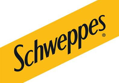 Schweppes mix things up at Eat & Drink!
