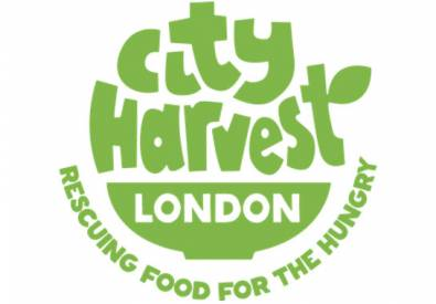 City Harvest are returning to Eat & Drink!
